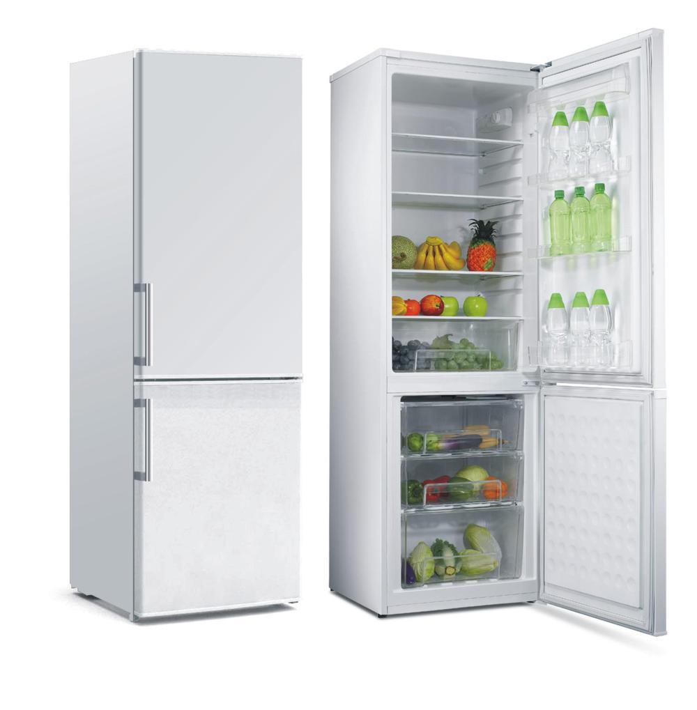 Mini Kühlschrank Günstig: Syntrox germany a 50 liter geräuscharmer ...
