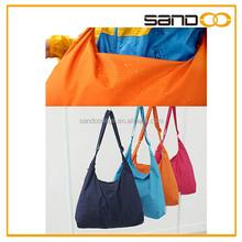 Rain Bag - Water Resistant Cover Bag Cross Body Rain Proof water proof bag