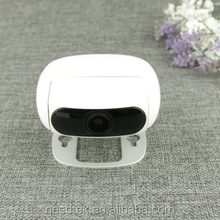 Indoor mini security recordable camera system wireless local tf card memory