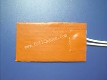 new product flexible heater in eu clear film heater