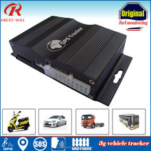 GPS Car Tracking Devices,3g gps tracking device location via call/SMS