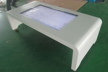 42inch touch table with windows os