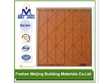 best price durable bayers pigment glass mosaic supplier