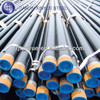 seamless carbon steel pipe, awwa c210 epoxy coating pipes