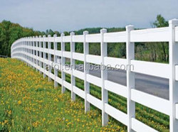 China AFOL temporary decorative expandable pet fence