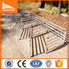 Australia standard portable and permanent cheap cattle panels for sale, cattle yards panels, used corral panels