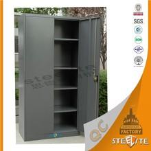 Knock Down Furniture Wholesale Luxury Furniture Waterproof Metal Cabinet