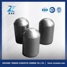 New design dth hammer dhd series tungsten carbide button bits with low price