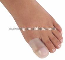 medical Gel toe cap