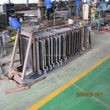gypsum block machine tool equipment block building materials with reasonable price factory supplier