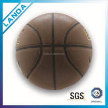 cheap leather basketballs custom made basketballs size 7 PU basketball