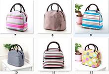 2015 Summer Handbags Waterproof Canvas Printing Mother Care handbags,Canvas mother shopping handbags