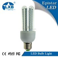 led energy saving bulb manufacturers in china cheap led bulb dc 12v energy saving lamp bulb