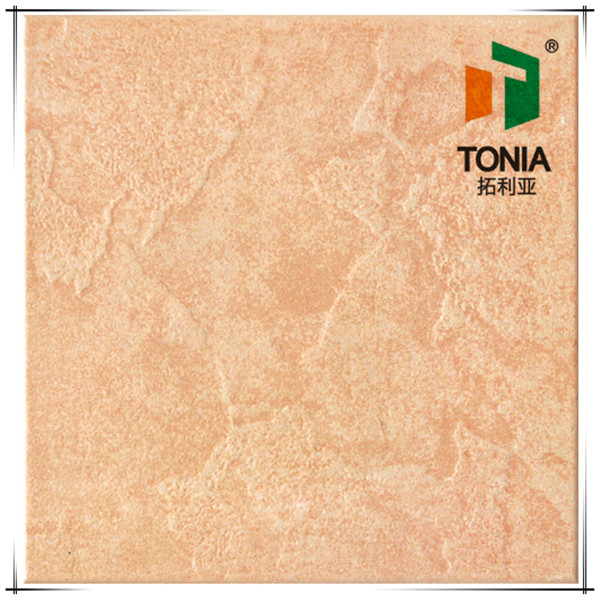 Floor Tiles Price In Sri Lanka Discontinued Floor Tile Ceramic Tiles View Floor Rustic Tile In