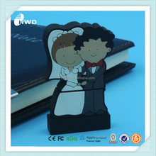 DIY Promotion gifts , custom usb flash drives oem usb flash drives pvc usb flash drives with new style colorlogo for gift