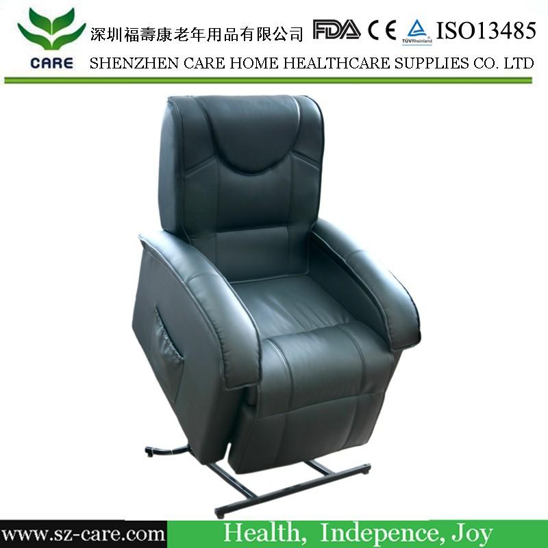 Medical Recliner Medical Recliner Sofa Buy Medical