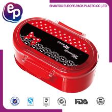 China wholesale lunch box cutlery set