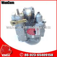 cummins 4bt fuel injection pump