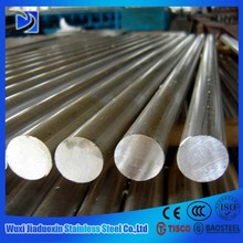 309S turkish construction hot rolled deformed stainless steel pvc round bar