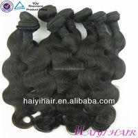 """Human Hair 18"""" packaging for weave hair packaging bags"""