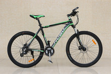 mountain bikes for sale, bicycle factory direct low price