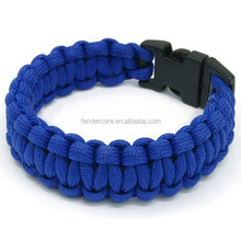 1000 ft Paracord- 550 Paracord- Mil Spec Type III 7 Strand Cord