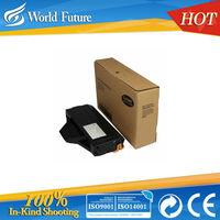 Toner cartridge KX-FA410A/E/X/1500/390 drum Compatible for Panasonic KX-MB1500/KX-MB1508/1520