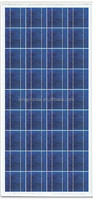 150w solar panel charger solar modules pv panel in china