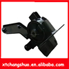 Motorcycle Shock Absorber Bracket chery tiggo with good quality toyota shock absorber