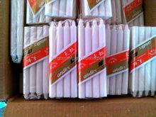 Paraffin Wax cheap Candle