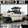 XCMG XP261 26Ton Pneumatic Tyre Compactor Road Roller For Sale