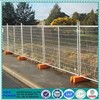 6ft Construction Site Temporary Metal Fence Panels