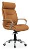 High Back Swivel Fashion Office Swivel Chairs