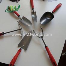 Buenos servicios mejor precio alemán herramientas de jardín de China