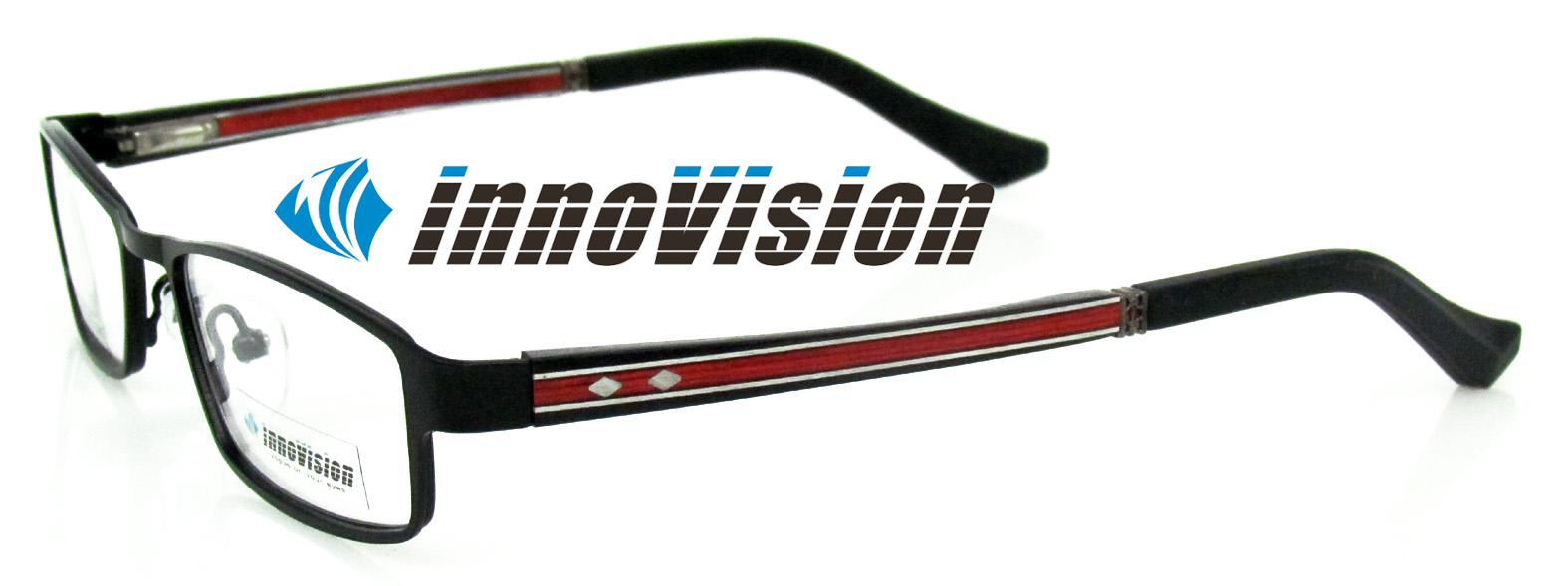 2014 Italian Designer Wood Eyeglass Frame - Buy Designer ...