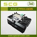 dx3 cabeça de impressão para roland fj500