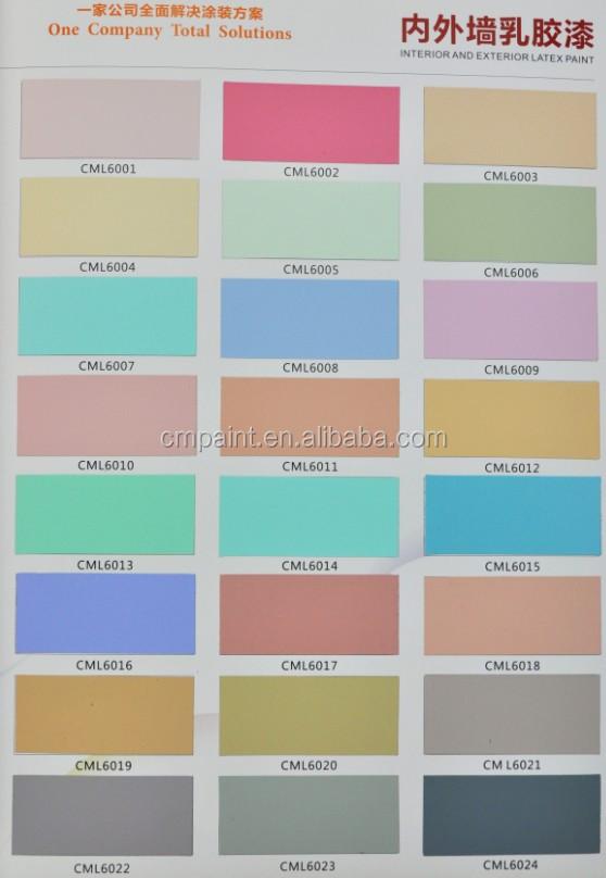 12-  Emulsion Paint .jpg