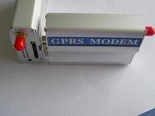 shanhai hot selling usb gsm modem at command