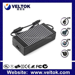 24v 7.5a power supply desktop 24 volt 7.5 amp switching power supply