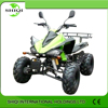 powerful atv with high quality for sale cheap/SQ- ATV016