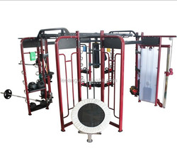 360 multi new sports gym equipment products