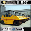 high quality xcmg road roller price for sale with spare parts(xs142j)
