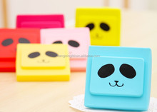 Cute electrical protecting silicone switch cover&Silicone Switch Case&waterproof light silicone switch opener case
