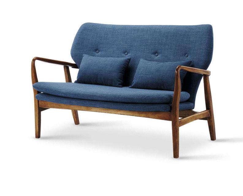 Moderne stijl ergonomische mesh bureaustoel onderdelen houten stoelen product id 60582534283 - Moderne stijl lounge ...