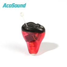 El mejor gancho analógica aparatos auditivos precios