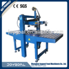 Automatic sealing machine leading technology all over the world