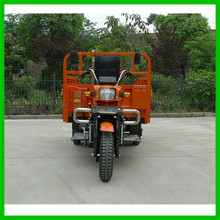 New Three Wheel Motorcycle / Motorcycle With Three Wheel For Sale