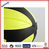 Rubber Stress Rugby Balls With Size 5