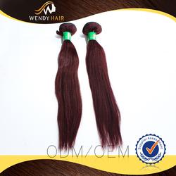 100 unprocessed wholesale virgin brazilian hair brazilian virgin straight hair