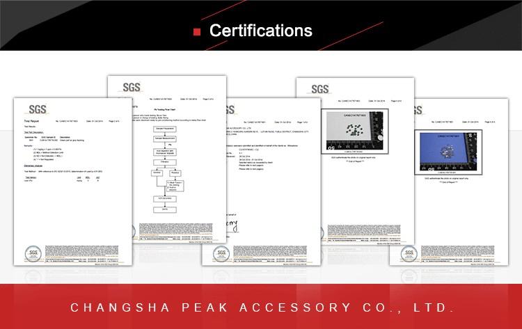 --_14 Heat Transfer Printing.jpg